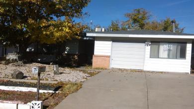 12913 Skyview Avenue NE, Albuquerque, NM 87123