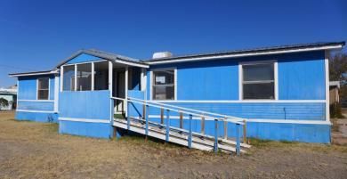 970 Lomax Avenue, Bosque Farms, NM 87068