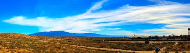 Corner Of Farol/altamont NE, Rio Rancho, NM 87144