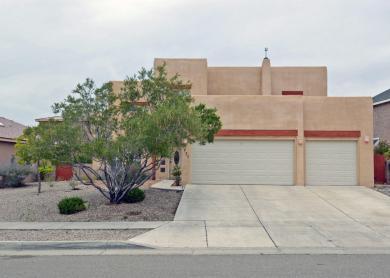 9925 Cameron Street NW, Albuquerque, NM 87114