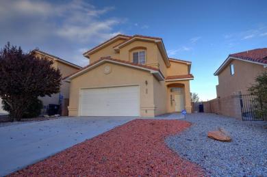 916 Tumulus Drive NW, Albuquerque, NM 87120