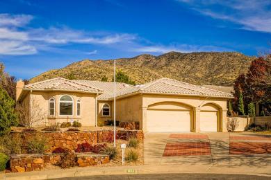 1624 Blair Court NE, Albuquerque, NM 87112