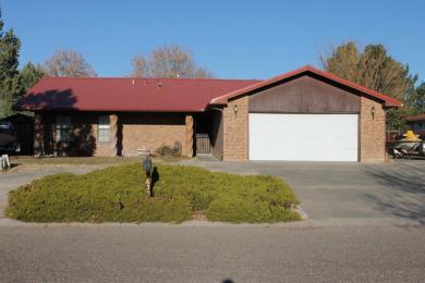 635 Palmer Lane, Belen, NM 87002