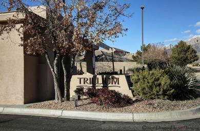 5905 Wildflower Trail NE, Albuquerque, NM 87111