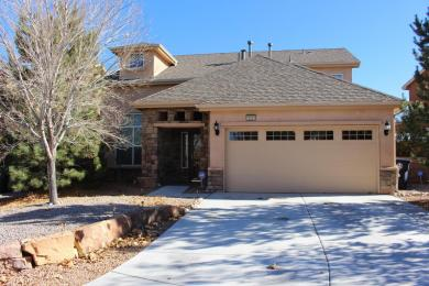 10201 Via Vista Parque NW, Albuquerque, NM 87114