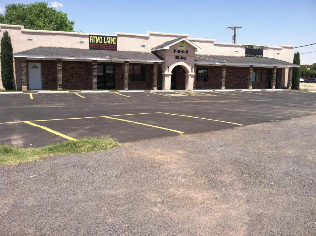 260 Courthouse Road, Los Lunas, NM 87031