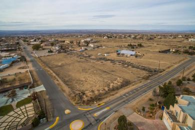 Wilshire Avenue NE, Albuquerque, NM 87122