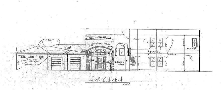 11000 Glendale Avenue NE, Albuquerque, NM 87122