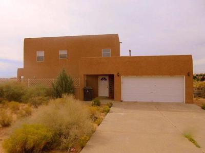 Photo of 5890 Kim Road NE, Rio Rancho, NM 87144