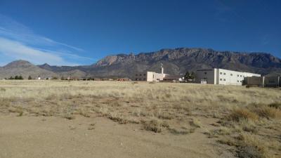 Photo of Palomas Avenue NE, Albuquerque, NM 87122