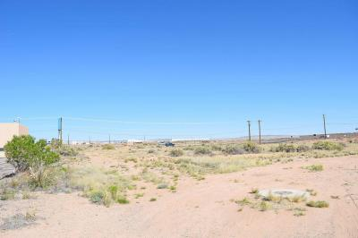 Photo of 503 Emilio Lopez Road, Los Lunas, NM 87031