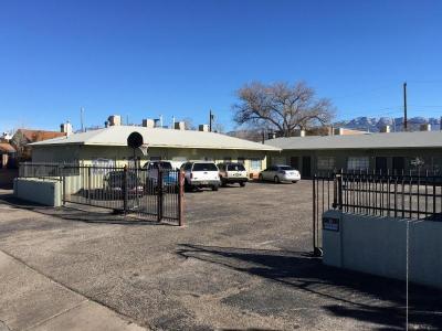 Photo of 120 Pennsylvania Street NE, Albuquerque, NM 87108