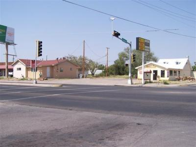 Photo of 627-633 North Main, Belen, NM 87002