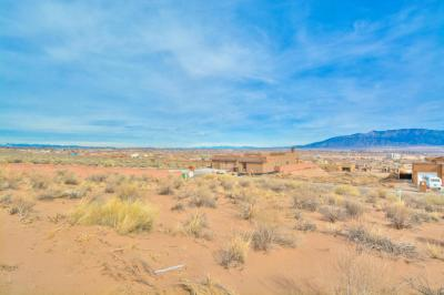 Photo of 2305 12th Street SE, Rio Rancho, NM 87124