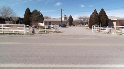 Photo of 478 SW Jarales Road SW, Belen, NM 87002