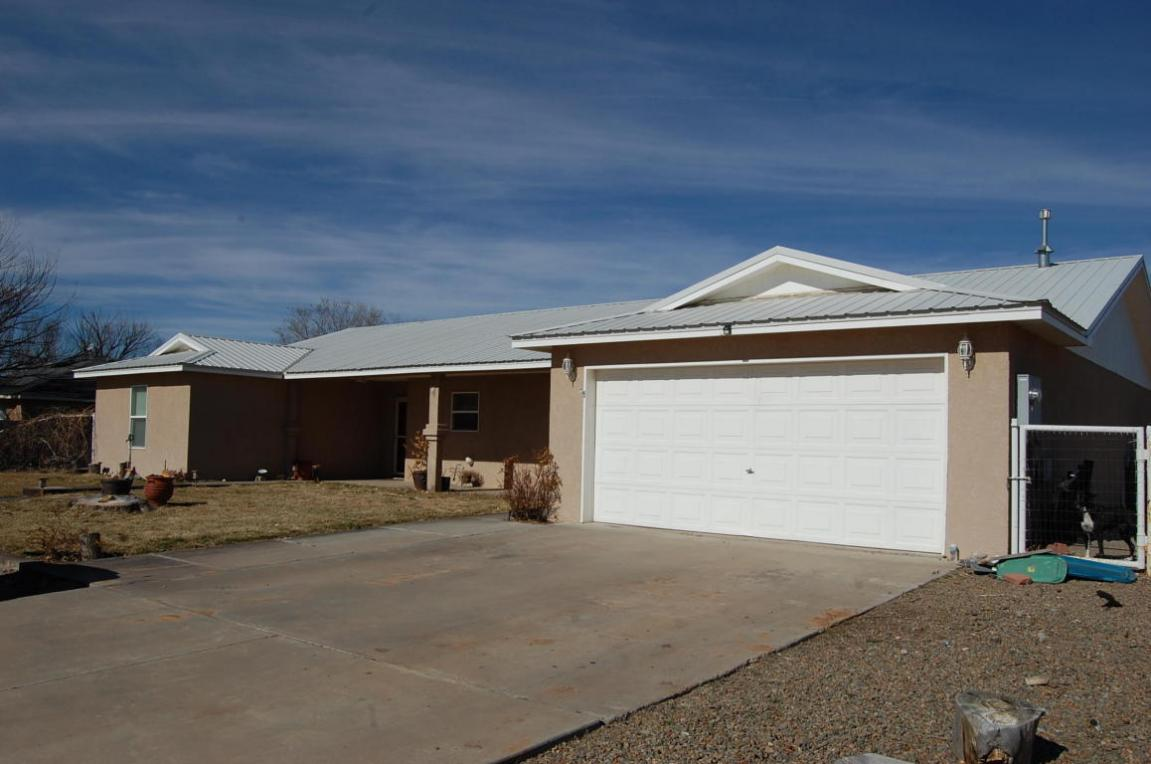 23 Inspiration Drive, Los Lunas, NM 87031