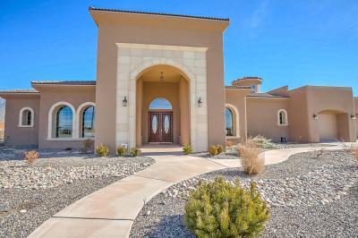 Photo of 10500 Palomas Avenue NE, Albuquerque, NM 87122
