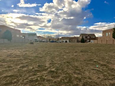 6108 Chimayo NW, Albuquerque, NM 87120