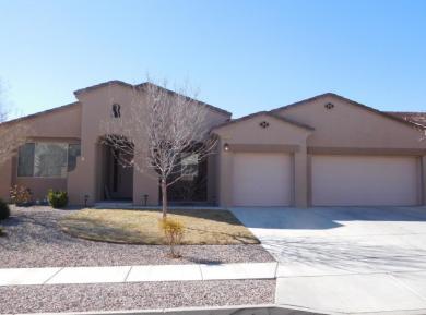 4216 Cholla Drive NE, Rio Rancho, NM 87144