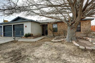 9004 Benavides Road SW, Albuquerque, NM 87121