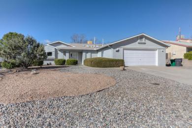 1741 Allegheny Drive NE, Rio Rancho, NM 87144