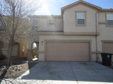 2312 Academic Place SE, Albuquerque, NM 87106