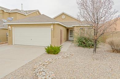 10900 Dreamy Way Way NW, Albuquerque, NM 87114