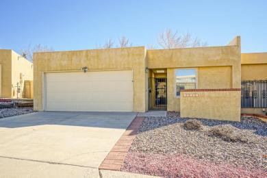 13140 Summer Place NE, Albuquerque, NM 87112