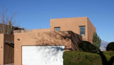 2700 Vista Grande Drive NW #62, Albuquerque, NM 87120