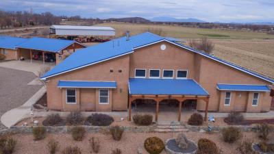Photo of 31 Vallejos Road, Los Lunas, NM 87031