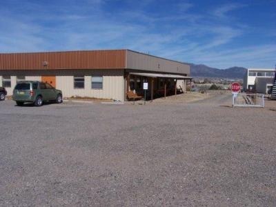 Photo of 87 State Road 344, Edgewood, NM 87015