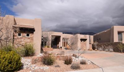 Photo of 13419 Piedra Grande Place NE, Albuquerque, NM 87111