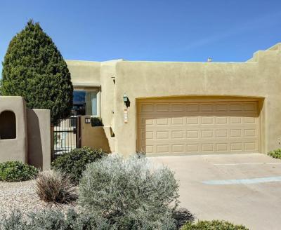 Photo of 6217 Sedona Drive NE, Albuquerque, NM 87111