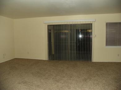 915 Country Club Drive SE #Apt G, Rio Rancho, NM 87124