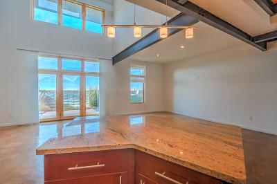 Photo of 4435 Prairie Loft Way NE, Albuquerque, NM 87111