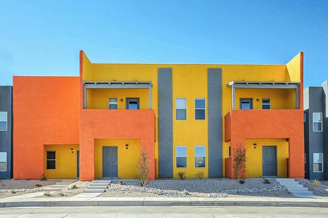 1656 Domino Drive SE, Albuquerque, NM 87123