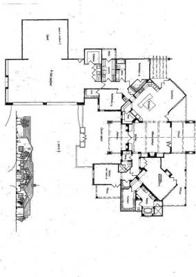 Photo of 34 Rock Springs Trail, Sandia Park, NM 87047