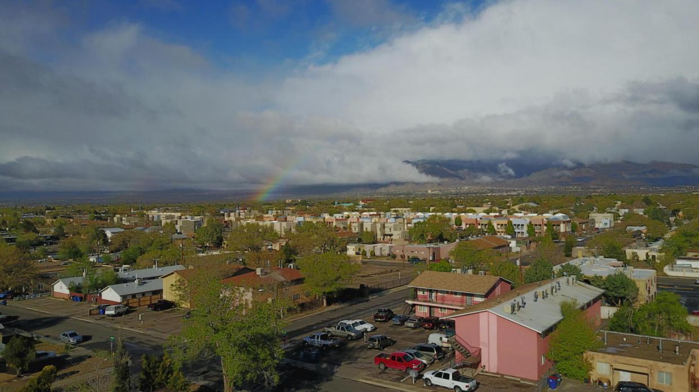 600 Chama Street SE, Albuquerque, NM 87108
