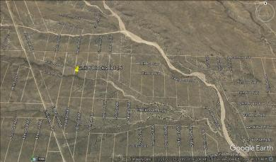 Unit 6 Blk 2 Lot 15 NW, Rio Rancho, NM 87144