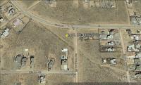 4835 Kim Road NE, Rio Rancho, NM 87144