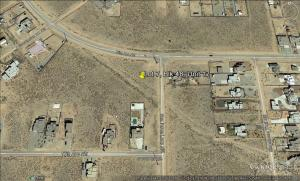 4835 Kim Road NE, Rio Rancho, NM 87144