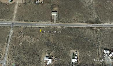1012 Northern Boulevard NE, Rio Rancho, NM 87124
