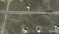 1014 Northern Boulevard NE, Rio Rancho, NM 87124
