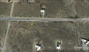 1014 Northern Boulevard NE, Rio Rancho, NM 87124
