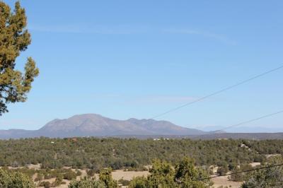 Photo of 20 Brannan Road, Tijeras, NM 87059