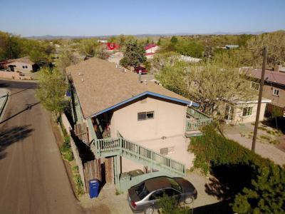 Photo of 757 Baca Street, Santa Fe, NM 87505
