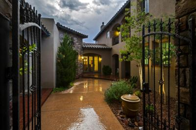 Photo of 1541 Gros Ventre Drive NE, Rio Rancho, NM 87144