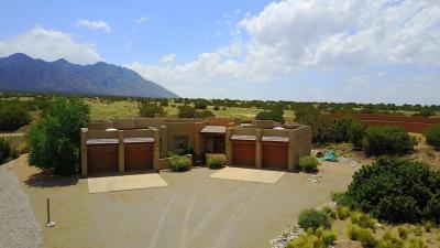 Photo of 31 Apache Mesa Road, Placitas, NM 87043