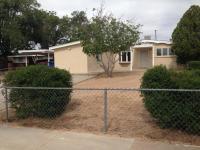 312 Erbbe Street NE, Albuquerque, NM 87123