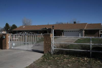 Photo of 1 Berry Hill Farms Road, Los Lunas, NM 87031